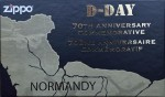 2014 D-Day 70th lid