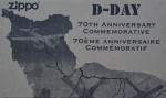 2014 D-Day 70th sleeve