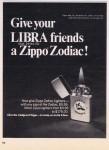 1970 Libra friends