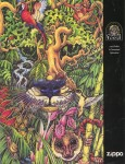 1995 Mystery of the Forest