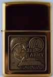 1996 WWII Vol2 3D Army