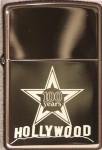 2003 Hollywood 100
