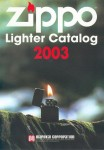 2003-JP-LC