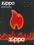 2006-POP
