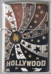 2007 Hollywood