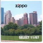 2007 Select