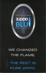 2008 Consumerblu1