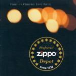ZD-CP-1