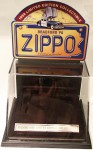 1998 Zippocar display