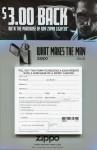 2014 $3 rebate form