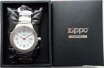 Watch Model 45006