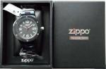 Watch Model 45007