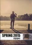 2015 Spring