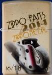2015 Zipponetpl