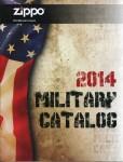 2014 14Military