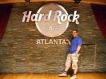 2015 Atlanta