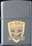 2003 D-Day 50th