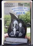 2014 GLLC Swapmeet 2015