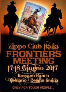 ZCI meet Italia @ Rossano Ranch | Bibbiano | Emilia-Romagna | Italië