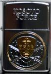 2003 KFor