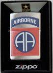 2016 82nd Airborne