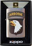 2016 101st Airborne