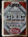 2016 GLLC Swapmeet Bradford