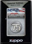 2016 Pearl Harbour 75th