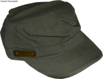 2016 Zippo cap