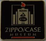 2017 Museum pin