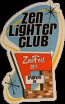 2017 ZEN sticker 2