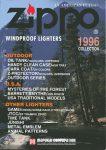 1996 CL JP