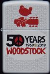 2019 50 Years Woodstock