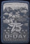 2019 D-Day 75th