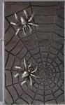 1933 double Spider