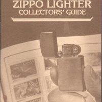 1982-ZCG