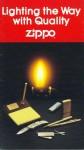 1989-CF