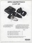 1991-3-LPGS