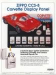1992-12-FC-CCS
