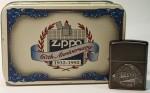 1992 Zippo's 60th Anniversary