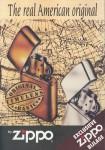 1994-1ZC