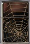 1994 Spider gold