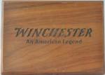 1994 Winchester cover
