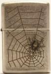 1995 Spider_silver