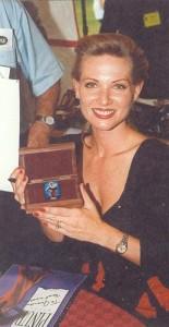 1996-2WJoan