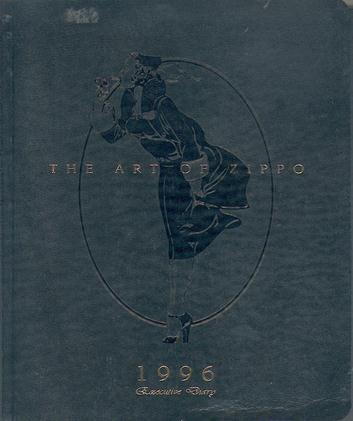 1996 ED