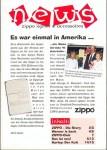 1996-news