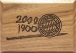1999 FC Bayern cover