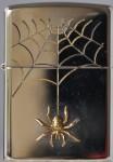 1999 Spider gold