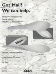 2000-BWU-LO
